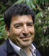<b>Malik LARABI</b> - malik-larabi